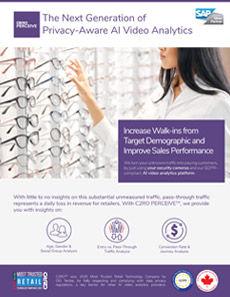 C2RO-Use-Case-Eyeware-Retailer.jpg