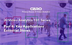 AI Video Analytics 101   Blog Series Part 4   C2RO