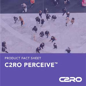 C2RO_Page_Resources_Perceive-Fact-Sheet.