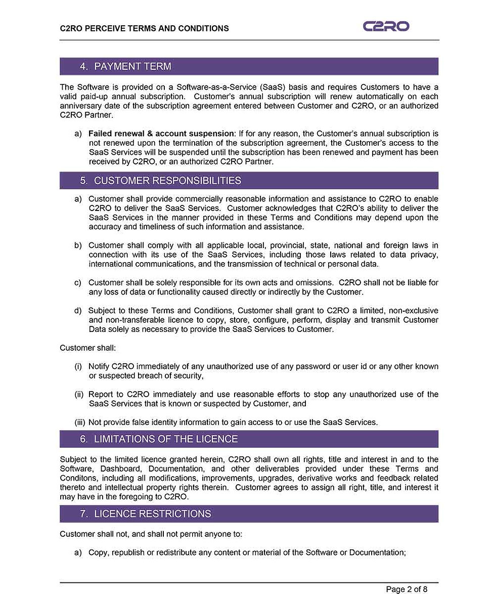 Terms-and-conditions-p2.jpg