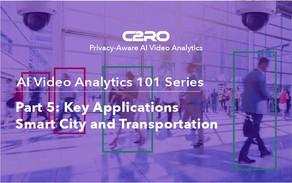 AI Video Analytics 101   Blog Series Part 5   C2RO