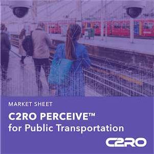 C2RO_Page_Resources_Perceive-Public-Tran