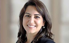 C2RO NEWS | Dr. Farokhi recognized by SAP.iO