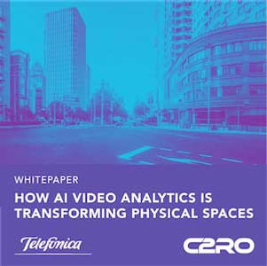 C2RO_Page_Resources_Telefonica-Whitepape