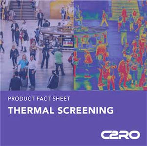C2RO_Page_Resources_Thermal-Screening.jp