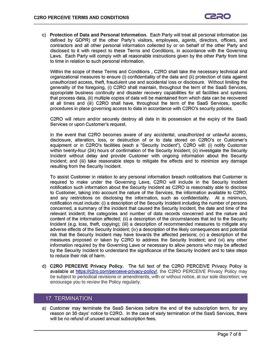 Terms-and-conditions-p7.jpg