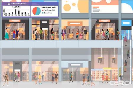 1.-Shopping-Centers_Traffic-Flow_new.jpg