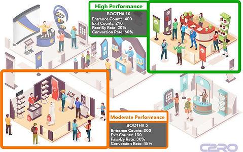 1.-Markets_Events_Target-Demographic.jpg