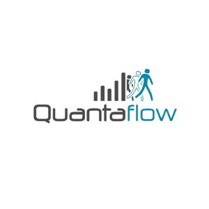 Quantaflow.png