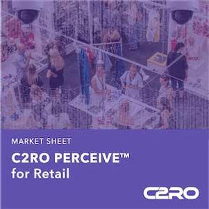 C2RO_Page_Resources_Perceive-Retail.jpg