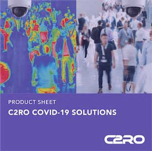 C2RO_Page_Resources_COVID19Solutions.jpg