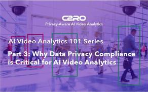 AI Video Analytics 101   Blog Series Part 3   C2RO