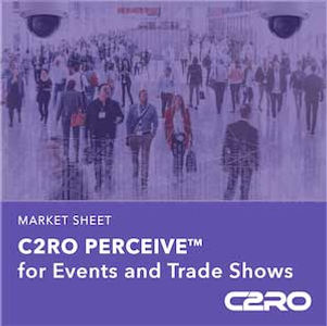 C2RO_Page_Resources_Perceive-Events.jpg