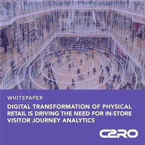 C2RO_Page_Resources_C2RO-Retail-Whitepap