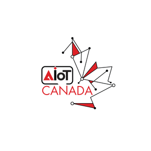 AIOT-Canada.png