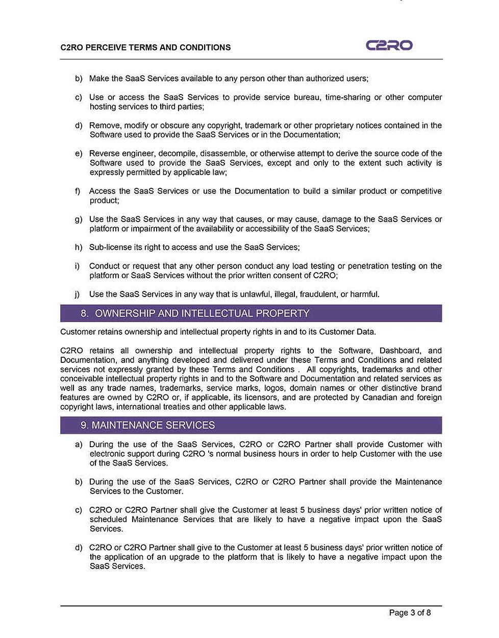 Terms-and-conditions-p3.jpg