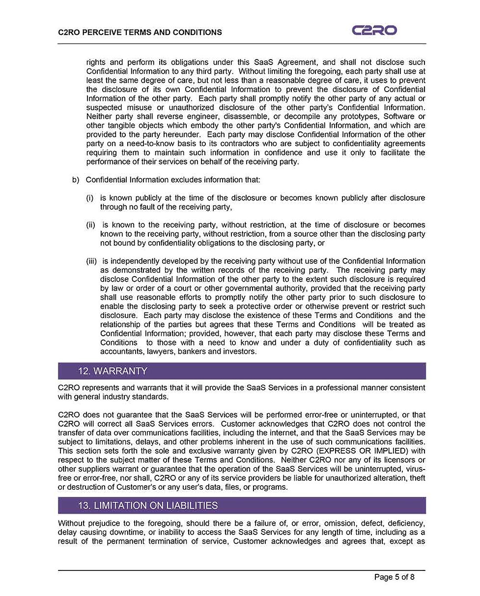 Terms-and-conditions-p5.jpg