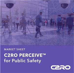 C2RO_Page_Resources_Perceive-Public-Safe