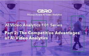 AI Video Analytics 101   Blog Series Part 2   C2RO