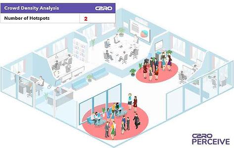 4. Crowd-Density.jpg