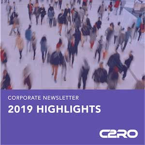 C2RO_Page_Resources_Newsletter_NEW.jpg