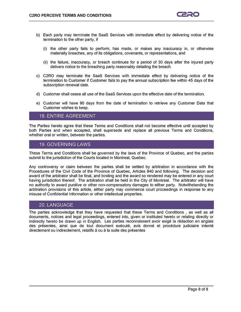 Terms-and-conditions-p8.jpg