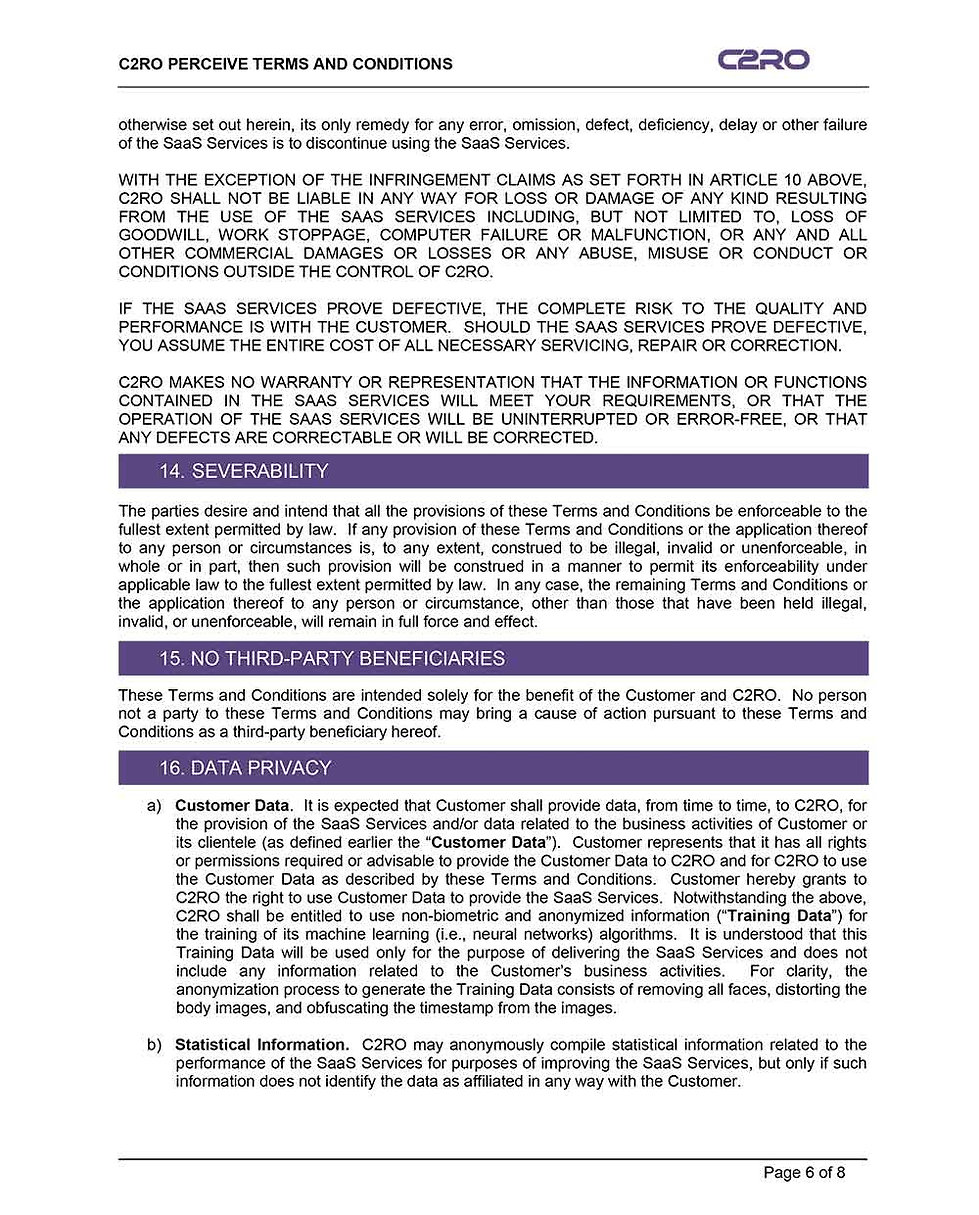Terms-and-conditions-p6.jpg