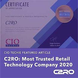 C2RO_Page_Resources_CIO-Techie-Feature.j