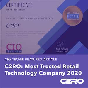 C2RO_Page_Resources_CIO-Techie-Feature.j