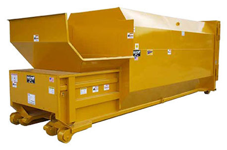 rj250sc-ultra-compactor-yellow.jpg
