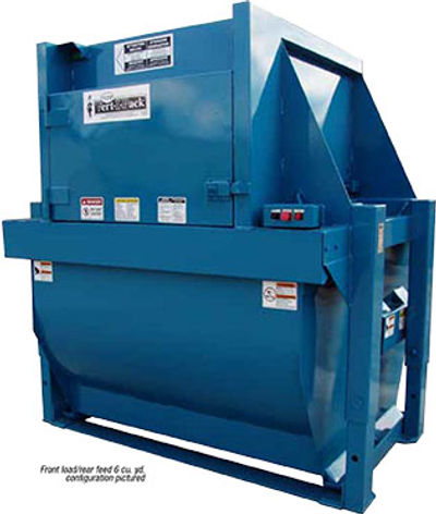 vert-i-pack-compactor-blue.jpg