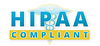 Our paper shredding service and records storage services are HIPPA compliant.