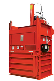 Cardboard baler rentals help reduc waste and recycling equipment cost.