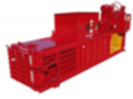 closed-end-horizontal-baler-red.jpg
