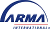 We are a member of ARMA international.