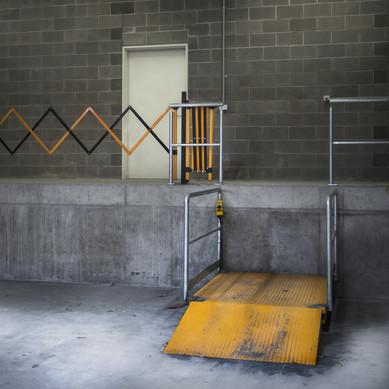 Empty loading dock with goods lift.jpg