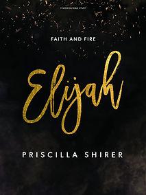 Elijah - Women's Study.jpg