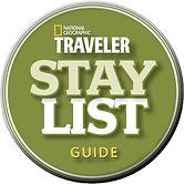 stay list logo.jpg