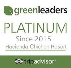 green-leaders-logo.jpg