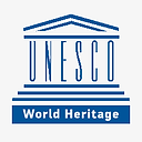 world heritage.png