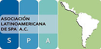 asociacion latinoamericana de spa logo.j