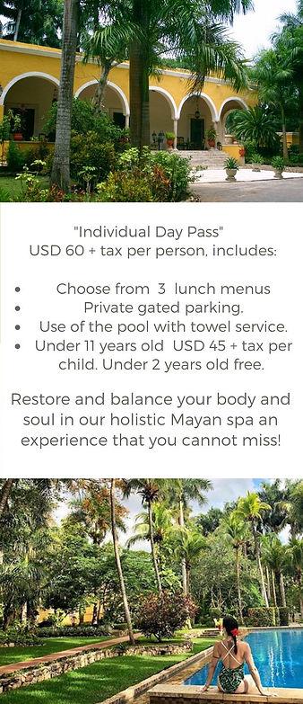 Individual Day pass.jpg