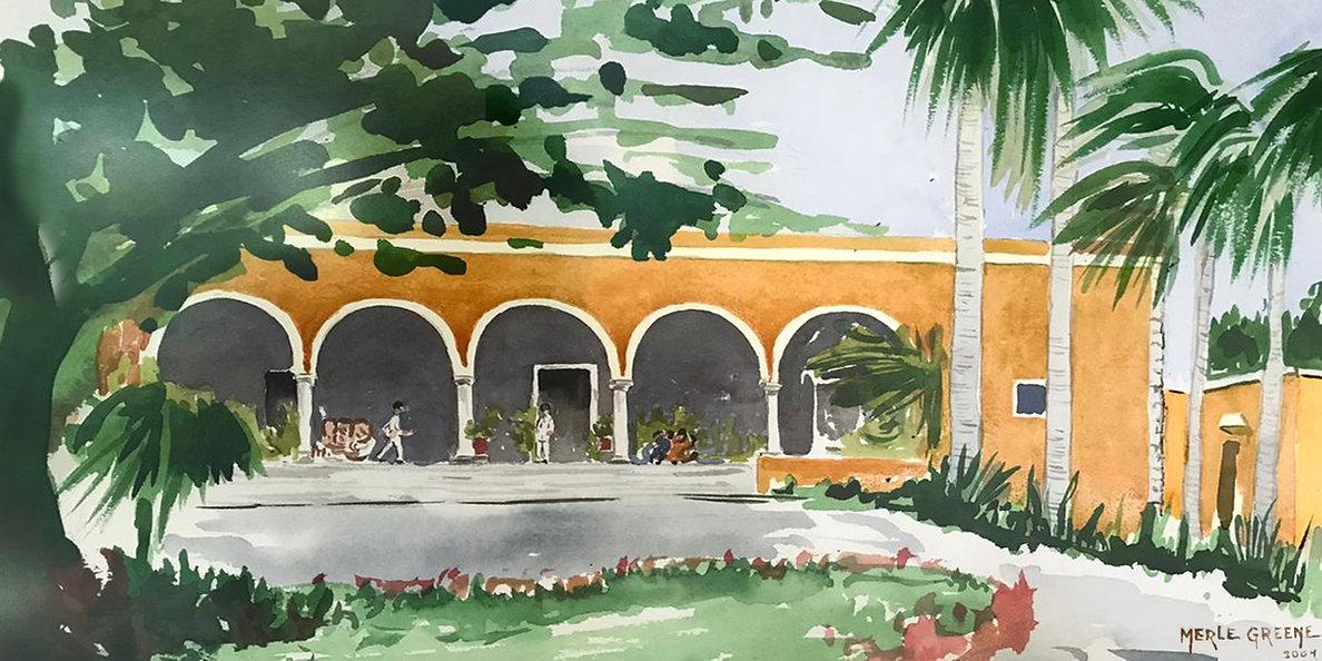 Hacienda acuarela.jpg