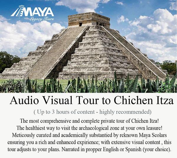audio tours chichen.jpg
