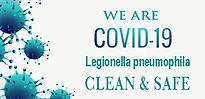 COV19-free-logo.jpg