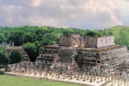 Warriors Temple.jpg