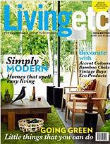 livingetc-magazine.jpg