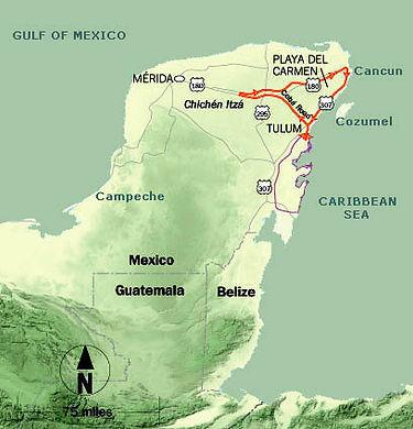 yucatan-map copy.jpg