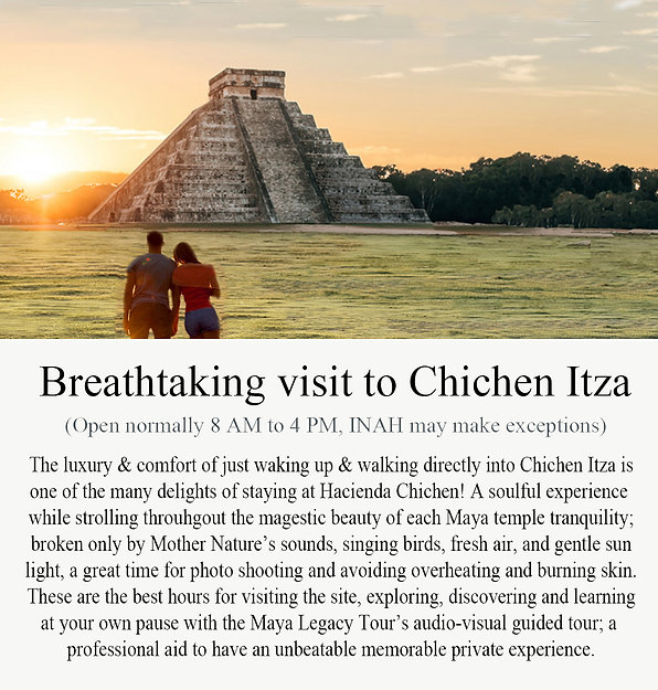 Morning Chichen Itza visit.jpg