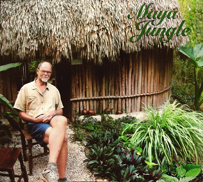 Maya Jungle Reserve.jpg